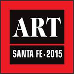 ArtSantaFeLogo15.jpg