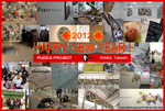 New YearCard2012.jpg