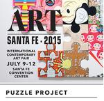 PUZZLE-PROJECT-ART-SANTA-FE2015.jpg