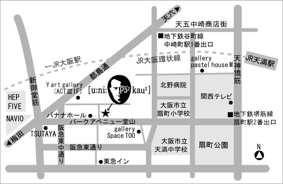map_2006.jpg