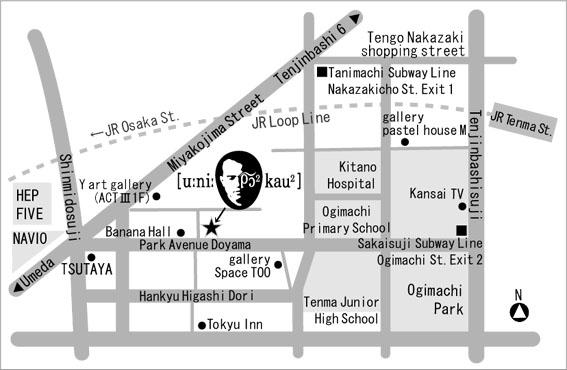 map_e2006.jpg
