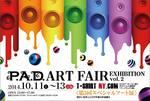pad-art-fair2015.jpg