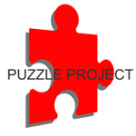 puzzle-project_shadow-text-logo-s160.jpg