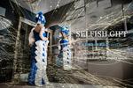 SELFISH-GIFT-2014blue.jpg