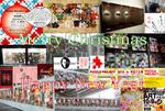 christmas-newyearcard2012-2013_ol.jpg