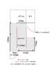 gallery_layout(HP)72dpi.jpg