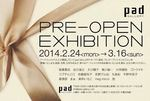 pad-gallery-preopening.jpg